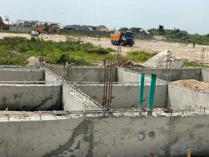 Residential Land Land for sale Noforija  Epe Road Epe Lagos