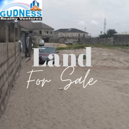 Mixed   Use Land Land for sale Orchid Road Lekki Lagos