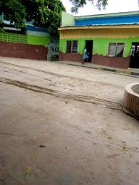 School Commercial Property for sale William street Ifako-gbagada Gbagada Lagos