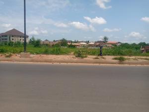 Commercial Land Land for sale Akala Express road Akala Express Ibadan Oyo