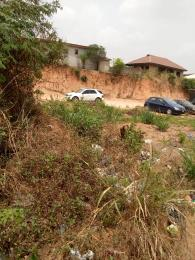 Commercial Land Land for sale Ile-agbon ,besides Makoni Hotel Before Idigbaro Ido Oyo