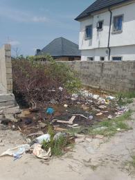 Joint   Venture Land Land for sale Spar road Ikate Lekki Lagos