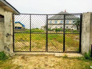 Land for sale D-Line Port Harcourt Rivers