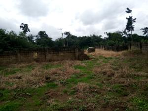 Land for sale HOB Housing Esatate Akure Ondo