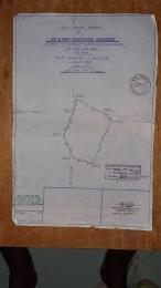 Residential Land for sale Idigbaro Area Ologuneru Ibadan Ibadan Oyo