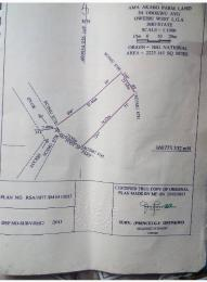 Factory Commercial Property for sale Owerri Imo
