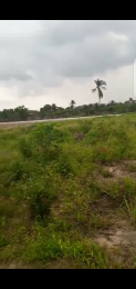 Mixed   Use Land Land for sale off Mount Carmel road, Federal housing estate extension Owerri Imo