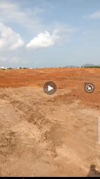 Residential Land Land for sale Jukwoyi Abuja