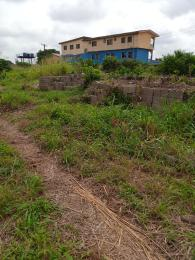 Commercial Property for sale Off Charity Road Abule Egba Lagos Abule Egba Abule Egba Lagos