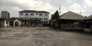 10 bedroom Commercial Property for sale Rumuola  Obio-Akpor Rivers