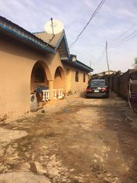 8 bedroom Blocks of Flats House for sale First Power Line Ologuneru Area Ibadan  Ibadan Oyo