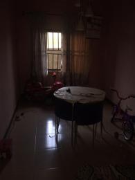 8 bedroom Blocks of Flats House for sale First Power Line Ologuneru Area Ibadan  Ibadan Oyo