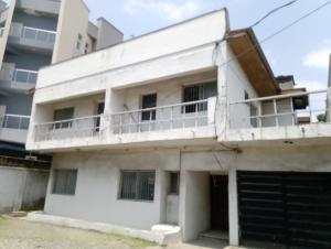 5 bedroom Office Space Commercial Property for rent Off Ligali Ayorinde Street Victoria Island Extension Victoria Island Lagos