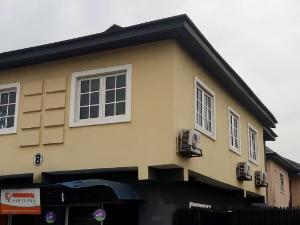 5 bedroom Office Space Commercial Property for rent   Ogudu GRA Ogudu Lagos