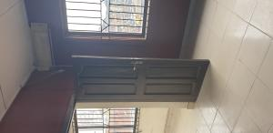 5 bedroom Office Space Commercial Property for rent Off Hebert Macaulay Way, Close to Alagomeji B/Stop Alagomeji Yaba Lagos