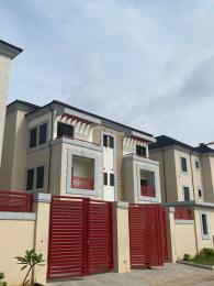 5 bedroom House for sale oni ikoyi, banana island  Banana Island Ikoyi Lagos
