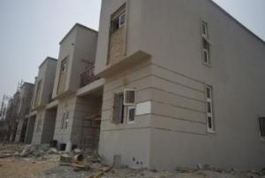 3 bedroom Terraced Duplex House for sale Karsana Karsana Abuja
