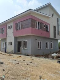 Hotel/Guest House Commercial Property for sale Ikotun Ikotun/Igando Lagos