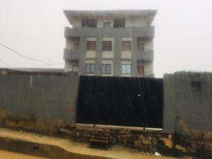 Blocks of Flats House for sale Ketu Ketu Lagos