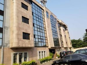 Commercial Property for sale Off Adetokunbo Ademola street Victoria Island Lagos