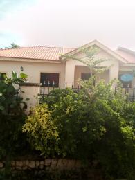 8 bedroom Shared Apartment Flat / Apartment for sale Army Post Housing Estate Kurudu Abuja