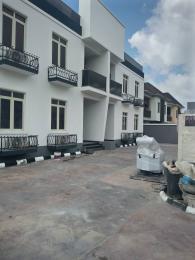 3 bedroom Flat / Apartment for rent Freedom Way Lekki Phase 1 Lekki Lagos