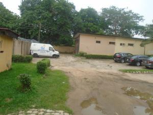 House for sale Wuse 2 Wuse 2 Abuja