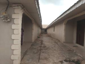 2 bedroom Flat / Apartment for sale  Benin garage ado road Akure north local government Ondo state Akure Ondo