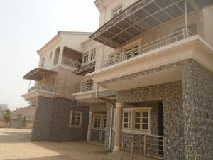 4 bedroom House for sale JAHI Jahi Abuja