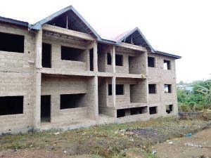 3 bedroom Blocks of Flats for sale Alapata Bus Stop, Arulogun Road Ojoo Ibadan Oyo