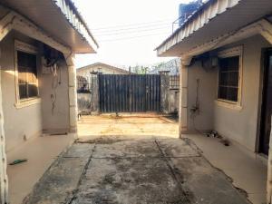 2 bedroom Shared Apartment Flat / Apartment for sale Ugele Estate behind Ado Garage Akure Ondo