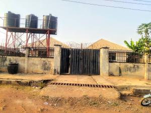 2 bedroom House for sale Ugele Estate Behind Ado Garage Park, Akure Akure Ondo