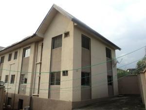 Blocks of Flats for rent Ireshe, Ikorodu Ikorodu Lagos