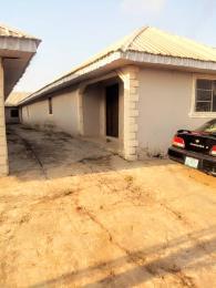 2 bedroom Shared Apartment for sale Ugele Estate Behind Ado Garage Akure Ondo