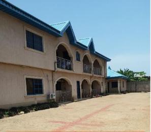 2 bedroom Flat / Apartment for sale Wasiu Boge Igbogbo Ikorodu Lagos