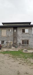 3 bedroom Blocks of Flats House for sale Badore Ajah Lagos