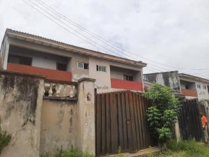 4 bedroom Detached Duplex for sale New Bodija Bodija Ibadan Oyo