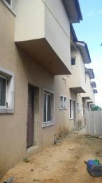 4 bedroom Terraced Duplex House for sale Golden Pearl estate Olokonla Ajah Lagos