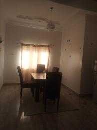 6 bedroom Penthouse Flat / Apartment for sale By Jabi roundabouts Jabi Abuja