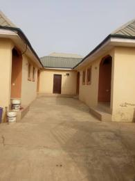 1 bedroom mini flat  Mini flat Flat / Apartment for sale Kuduru,bwari fct Kurudu Abuja