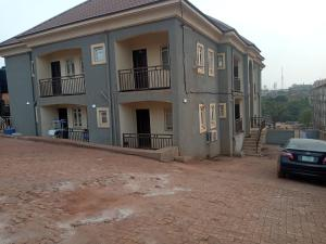 3 bedroom Flat / Apartment for sale Ogbaodo Estate in Independence Layout, Enugu. Enugu Enugu