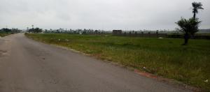 Mixed   Use Land Land for sale Igbogun Road  Free Trade Zone Ibeju-Lekki Lagos