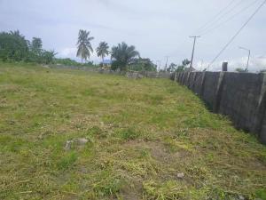 Mixed   Use Land Land for sale Allowed , Ibeju lekki, Lagos State Lakowe Ajah Lagos