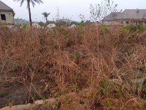 Mixed   Use Land Land for sale Behind Wichtech roofings, Off Asaba-benin express way Asaba Delta