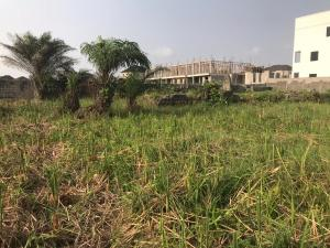 Mixed   Use Land for sale Arepo Arepo Ogun