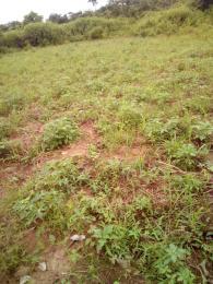 Residential Land Land for sale imini village moniya Ibadan   Akinyele Oyo
