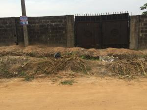Residential Land Land for sale valley view estate oluodo  Ebute Ikorodu Lagos
