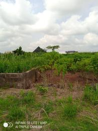 3 bedroom Blocks of Flats for sale Along Arougba Road Gra Oredo Edo