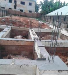 Residential Land Land for sale Afua Ekpoma Central Edo