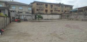 Commercial Land Land for sale Ori Oke Ikotun Rd Ejigbo Ejigbo Lagos